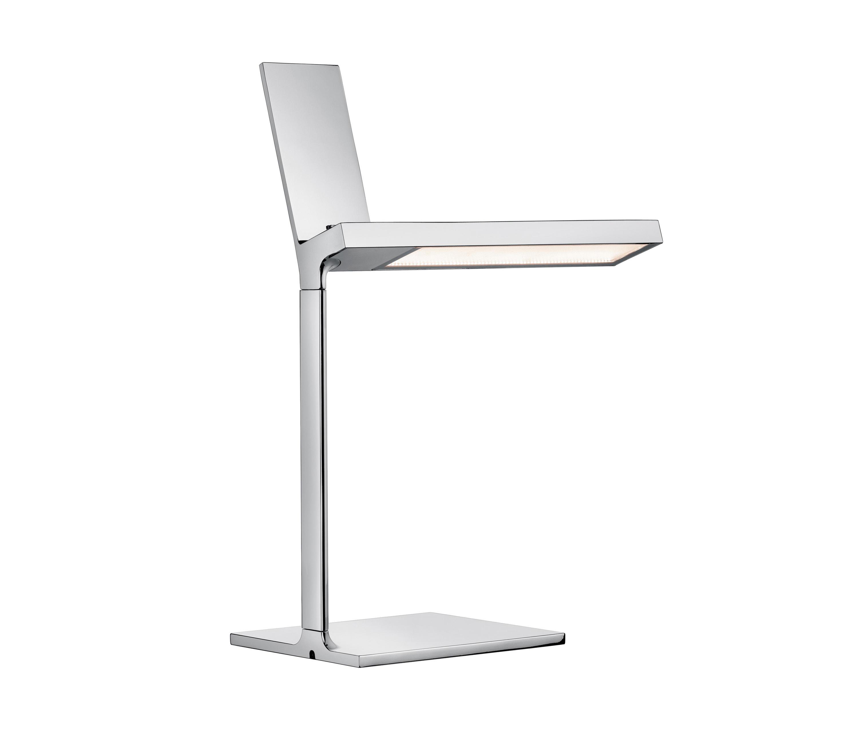 Philippe Starck Lighting Inside Du0027elight By Flos Table Lights Du0027elight From Architonic
