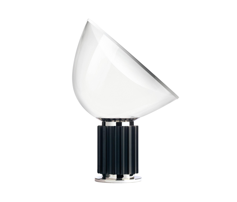 Lampade Flos Design : Taccia lampade tavolo flos architonic