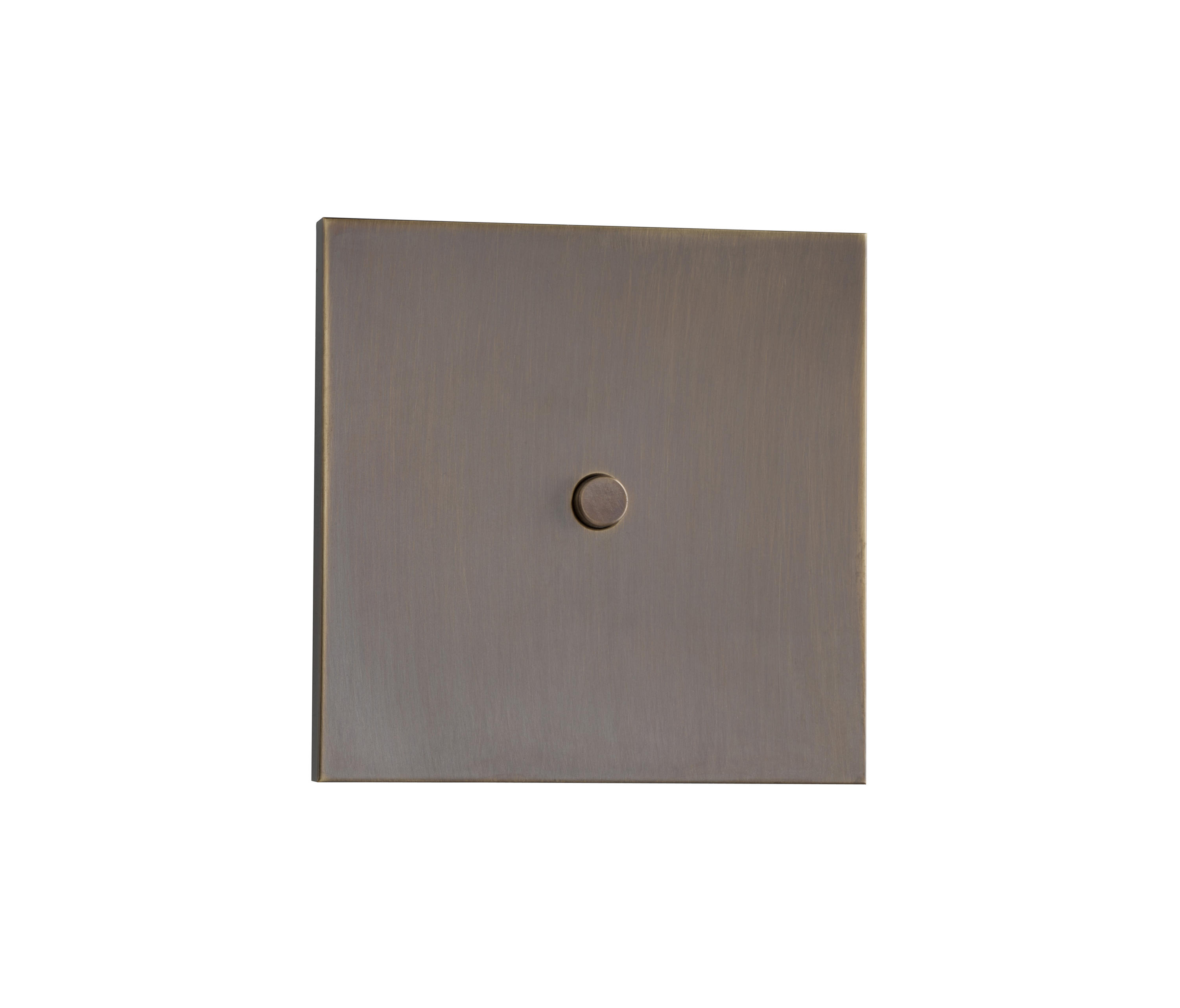 NEVA SPECIAL COATING - Push-button switches from Luxonov ...