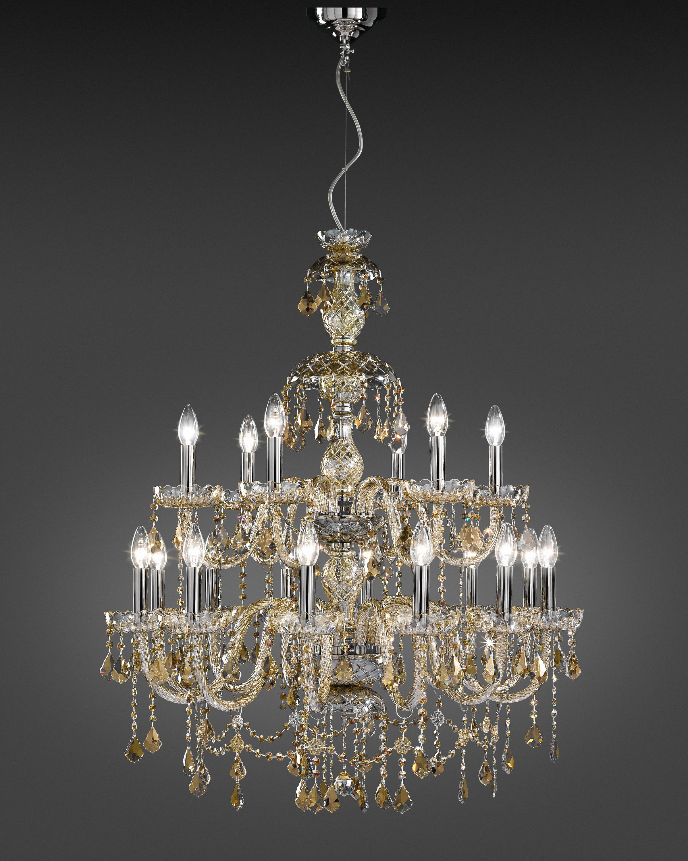 CHANDELIER Research and select ITALAMP products online