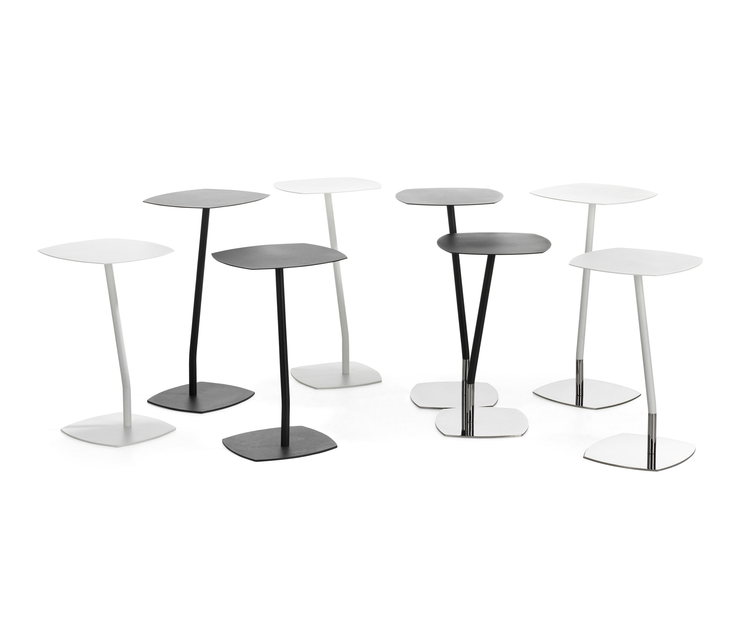 ADD TABLE Tables d'appoint de Lammhults Architonic