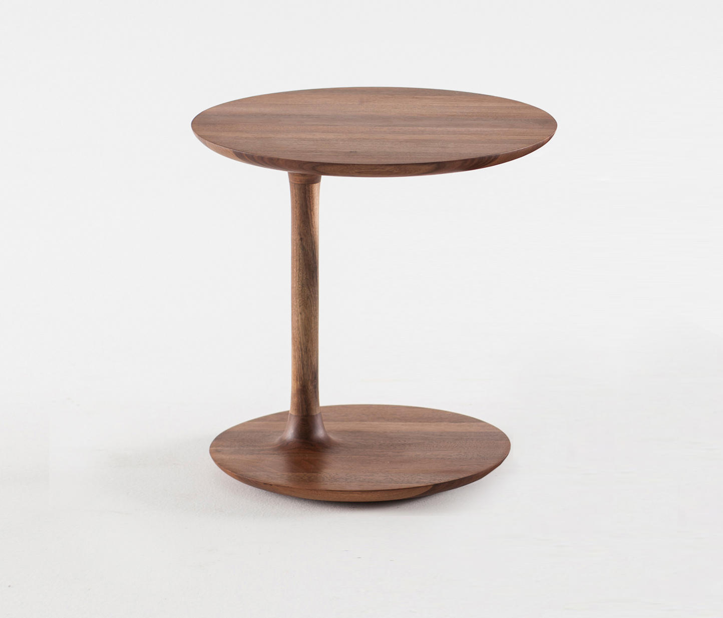 BLOOP COFFEE TABLE - Side Tables From Artisan
