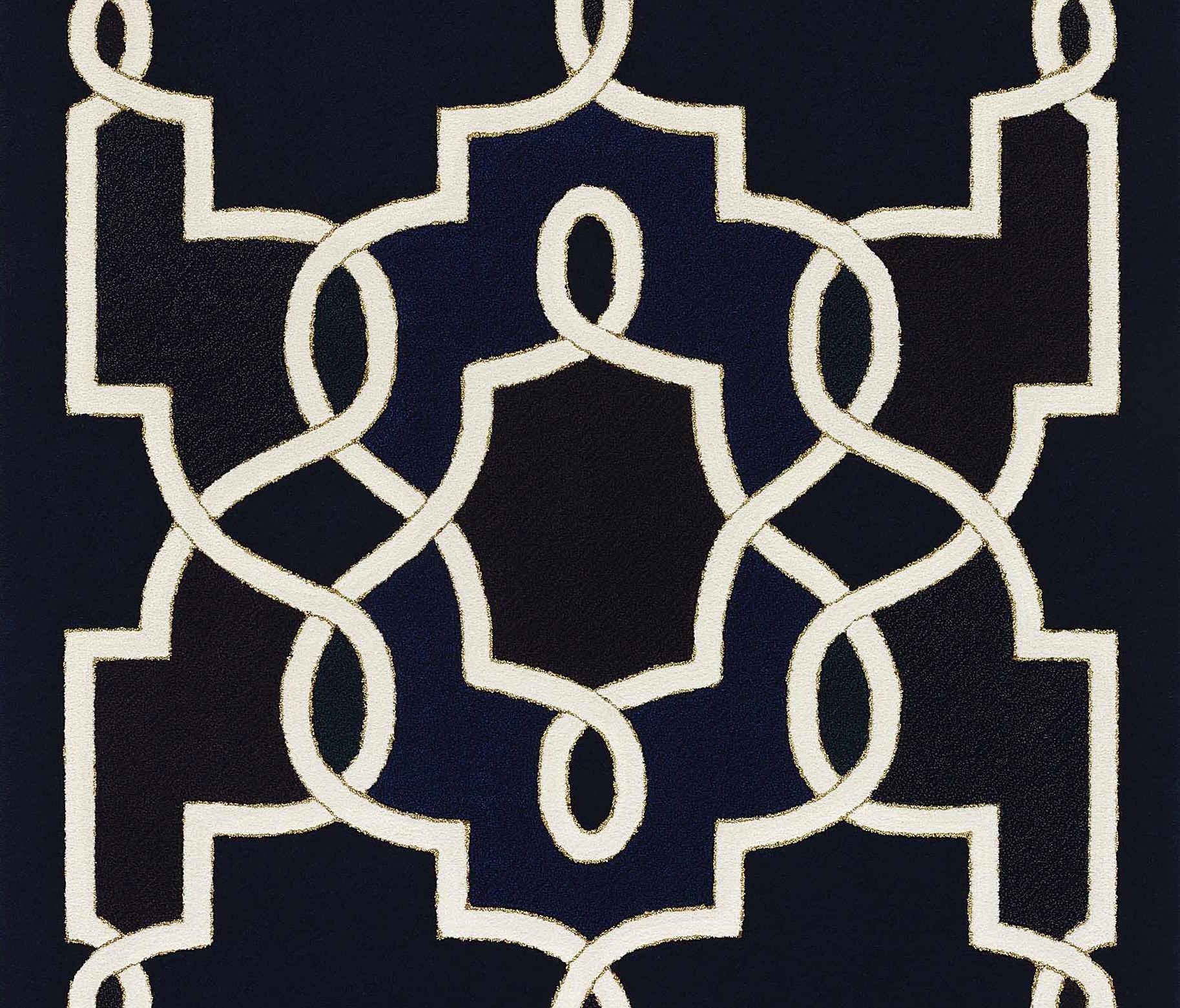 amfora formatteppiche designerteppiche von kasthall architonic. Black Bedroom Furniture Sets. Home Design Ideas
