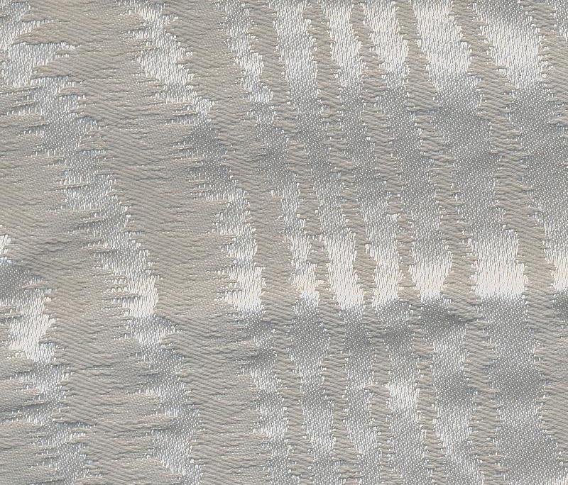 MOIRE FABRIC - Drapery fabrics from Agena | Architonic