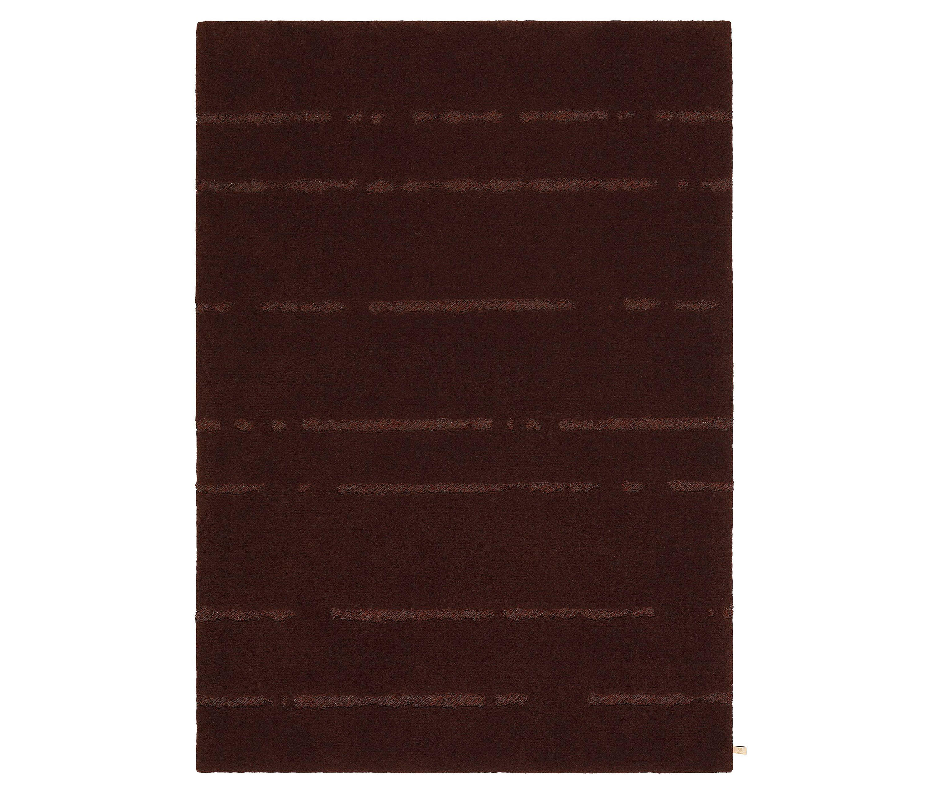 PINESTRIPE XL RED 1001 Rugs Designer Rugs From