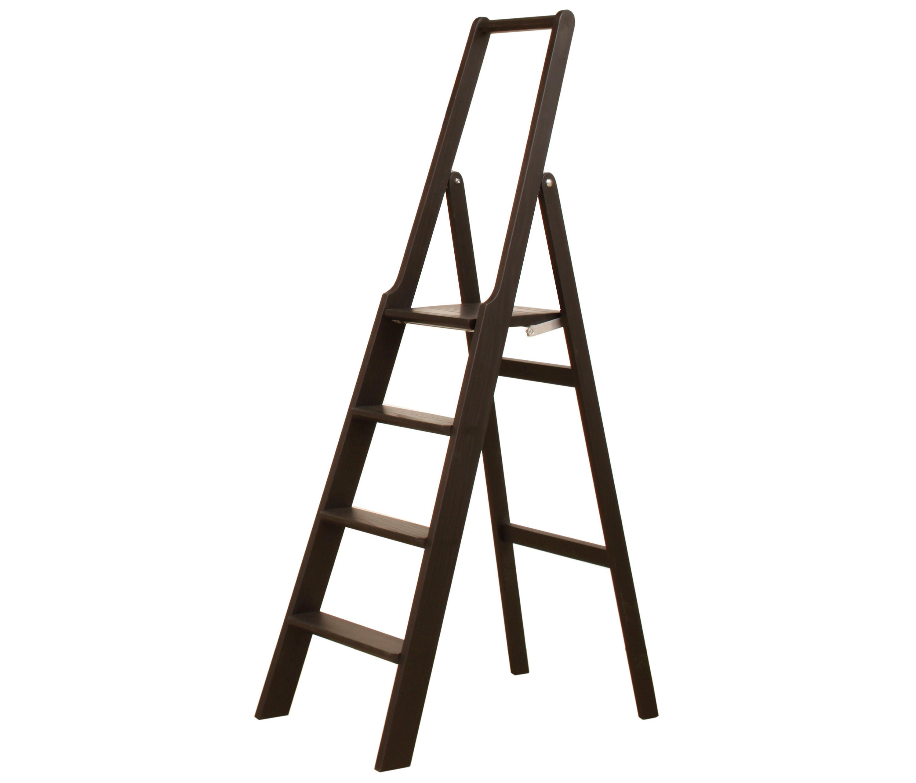 Step Up Step Ladder & Designer Furniture