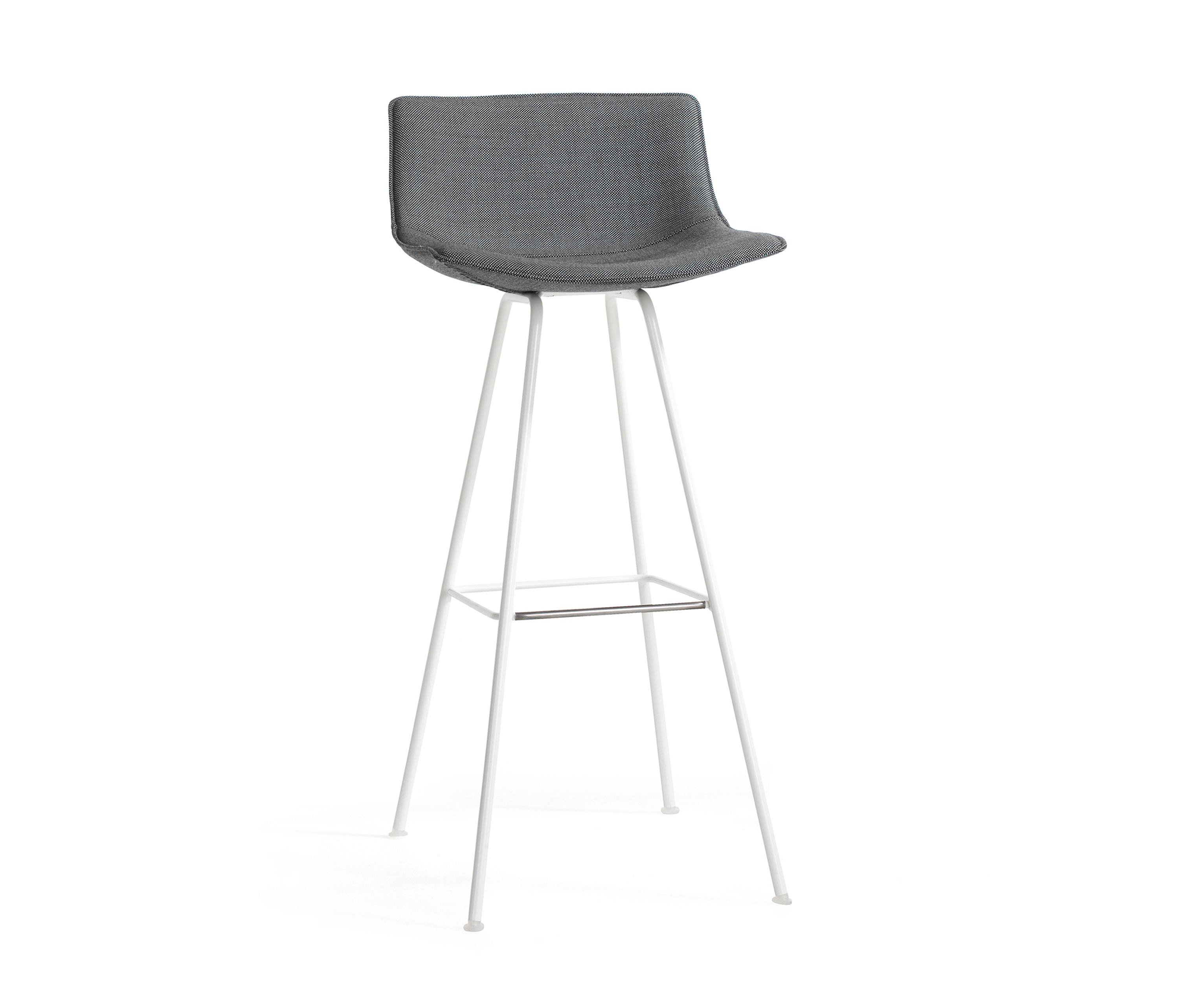 COMET SPORT BARSTOOL Counter stools from Lammhults Architonic