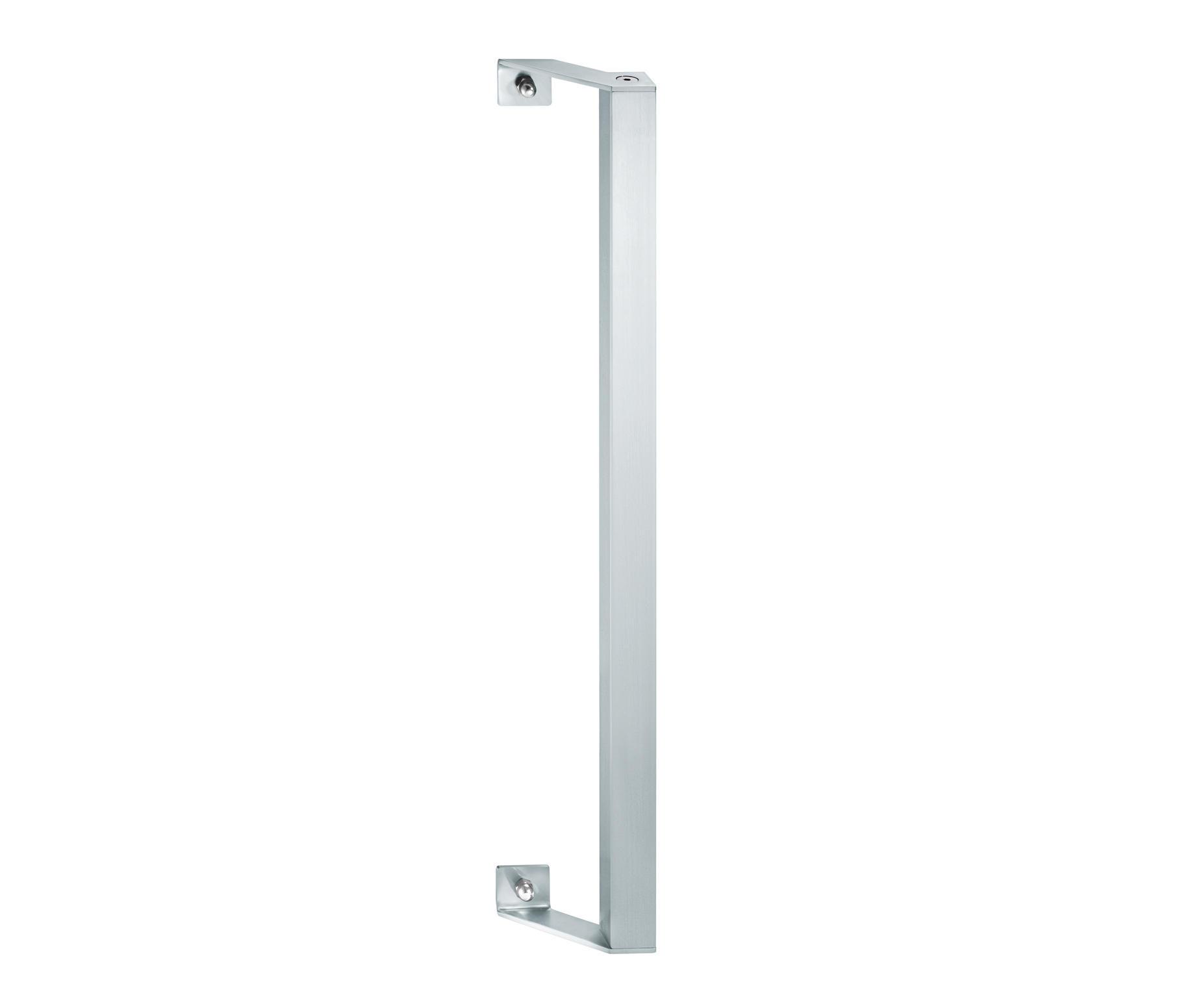 FSB 6527 DOOR PULL - Pull handles from FSB | Architonic