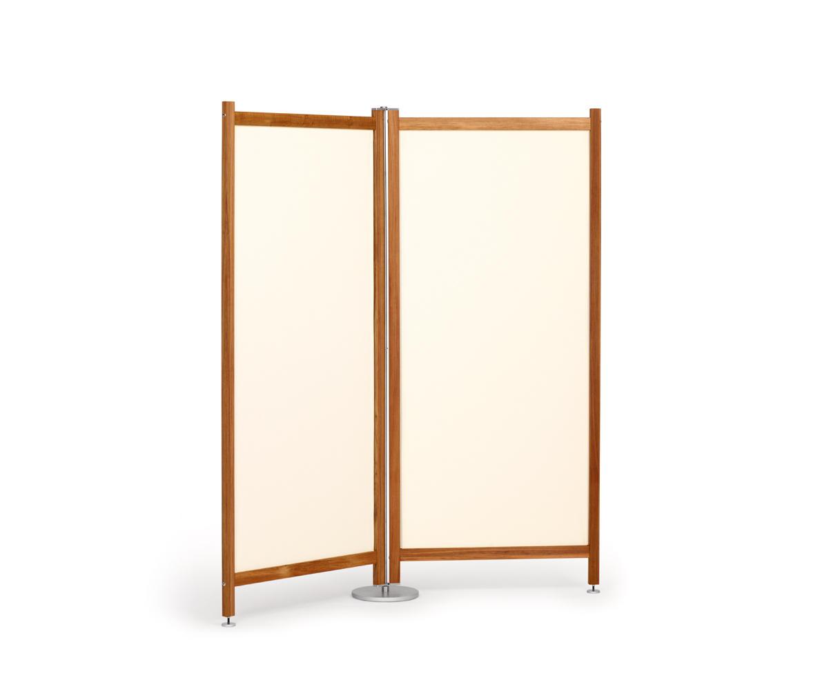 paravent panneaux brise vue de weish upl architonic. Black Bedroom Furniture Sets. Home Design Ideas