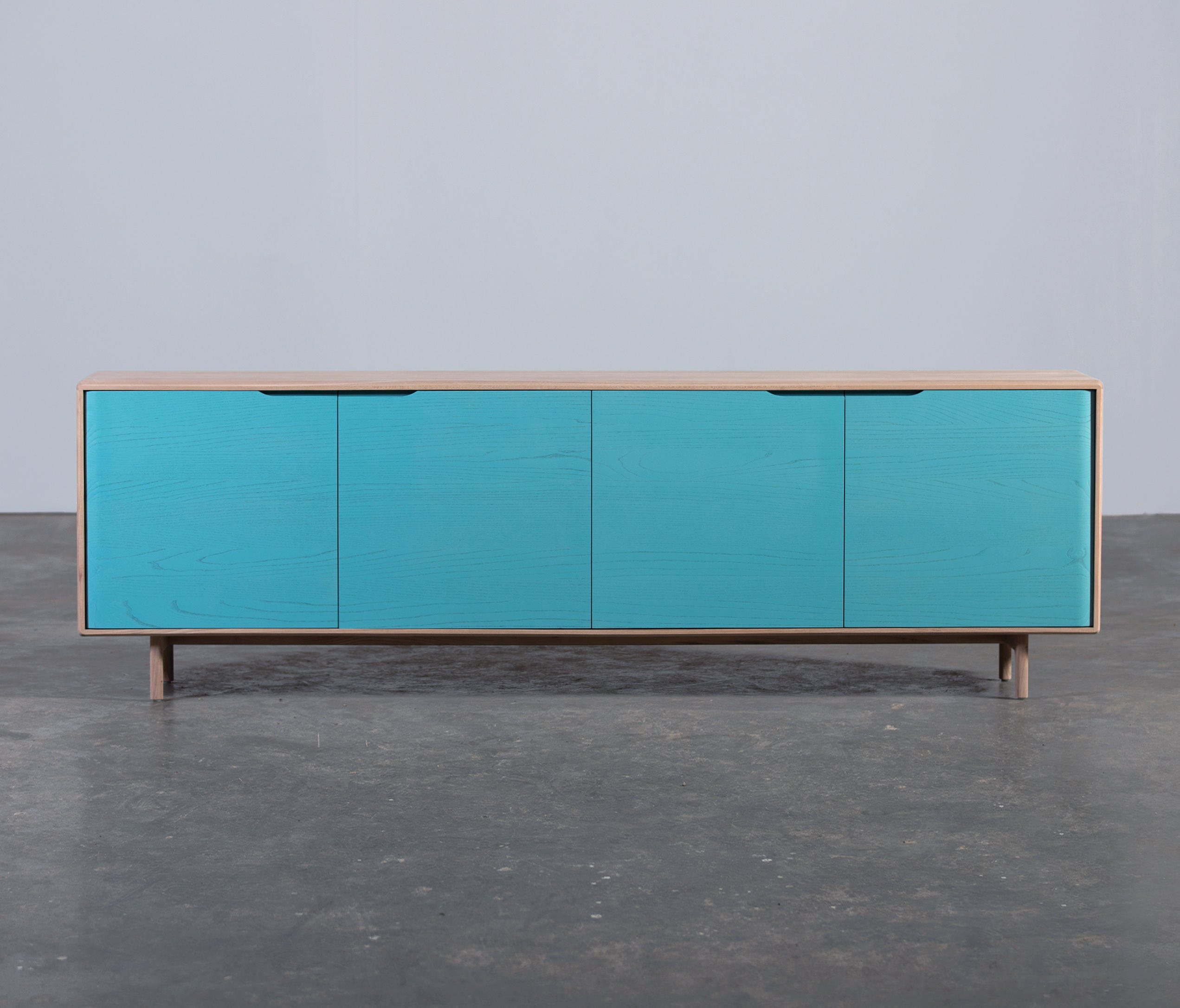 Invito sideboard sideboards from artisan architonic for Sideboard 120
