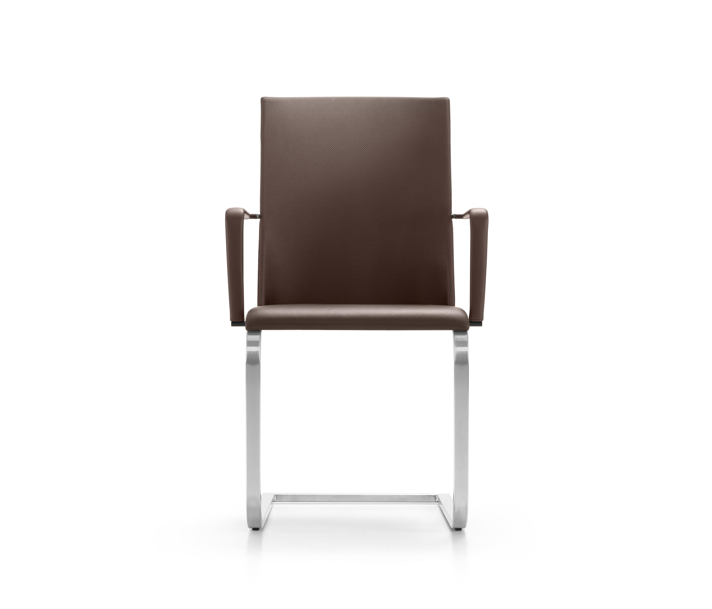 Stuhl ei stuhl vittoria dunkelgrau modern cm with stuhl for Stuhl design holland