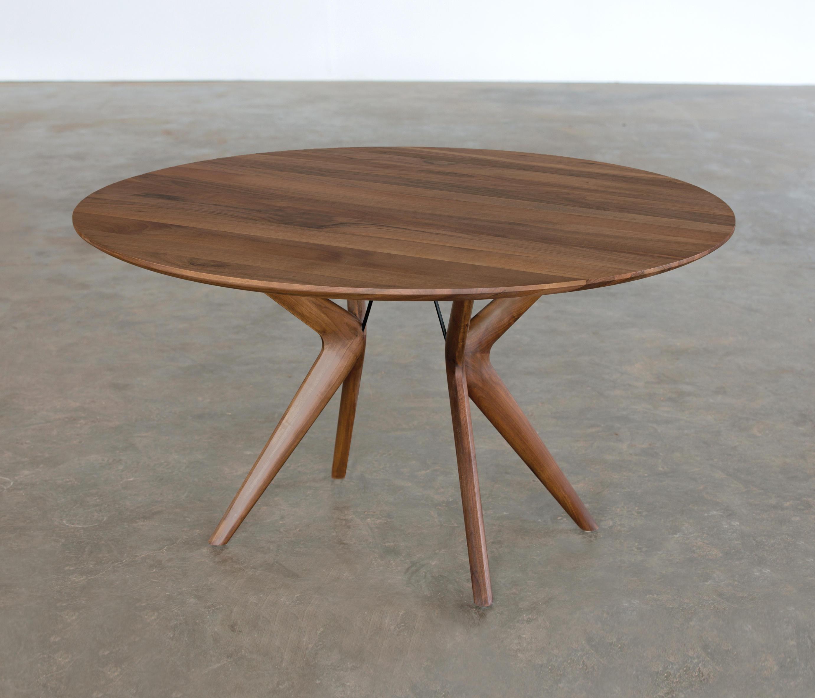 LAKRI TABLE Restaurant tables from Artisan