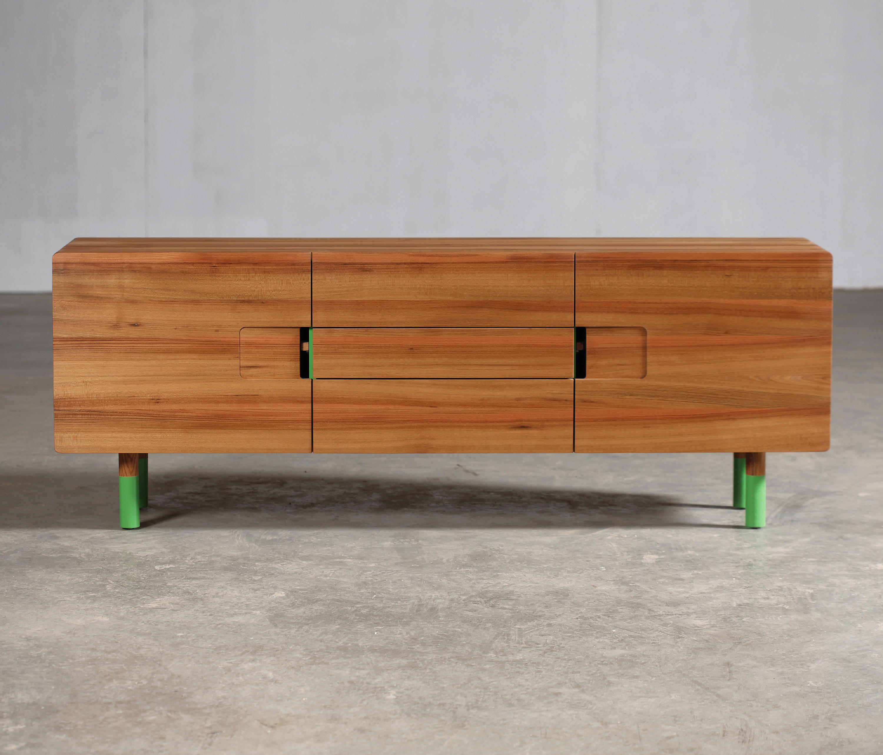 Sly sideboard sideboards from artisan architonic for Sideboard 120
