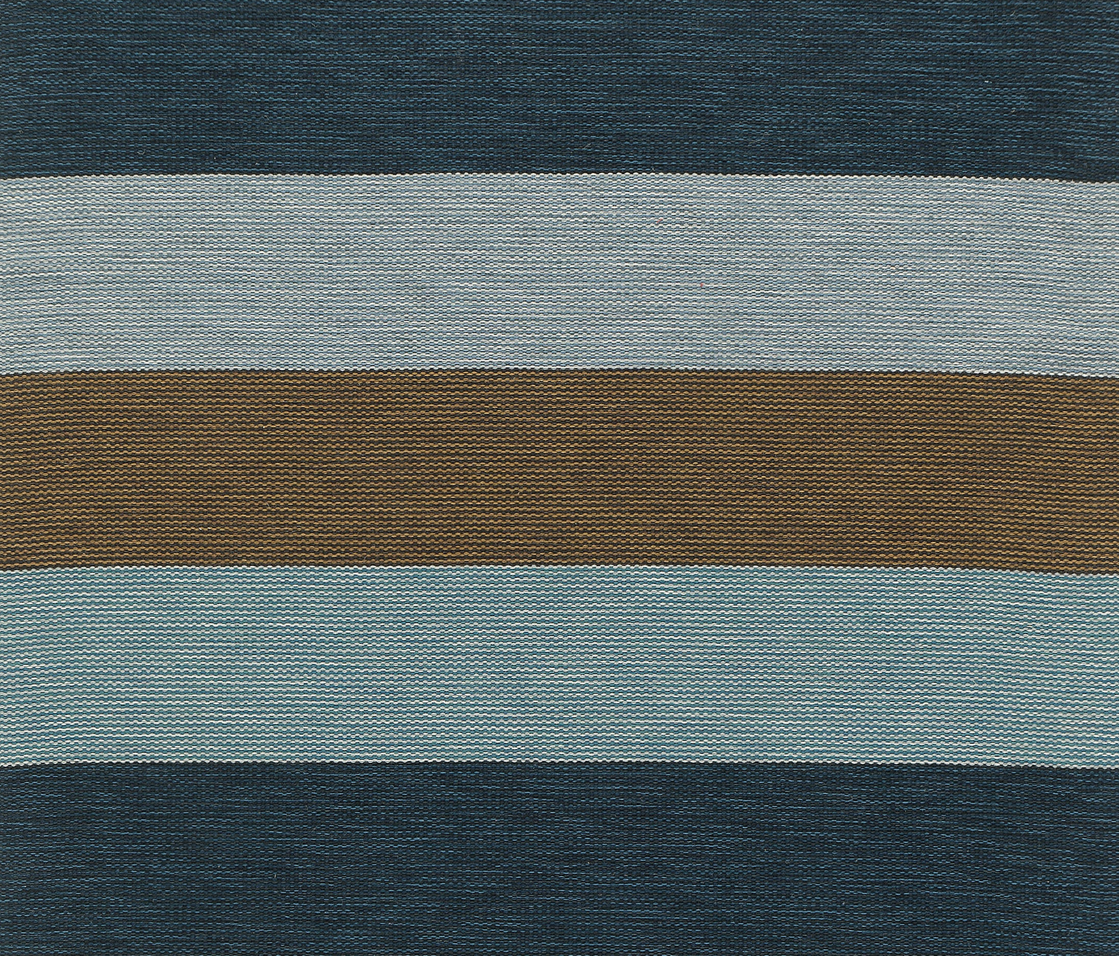 ARKAD AXEL  Rugs  Designer rugs from Kasthall  Architonic