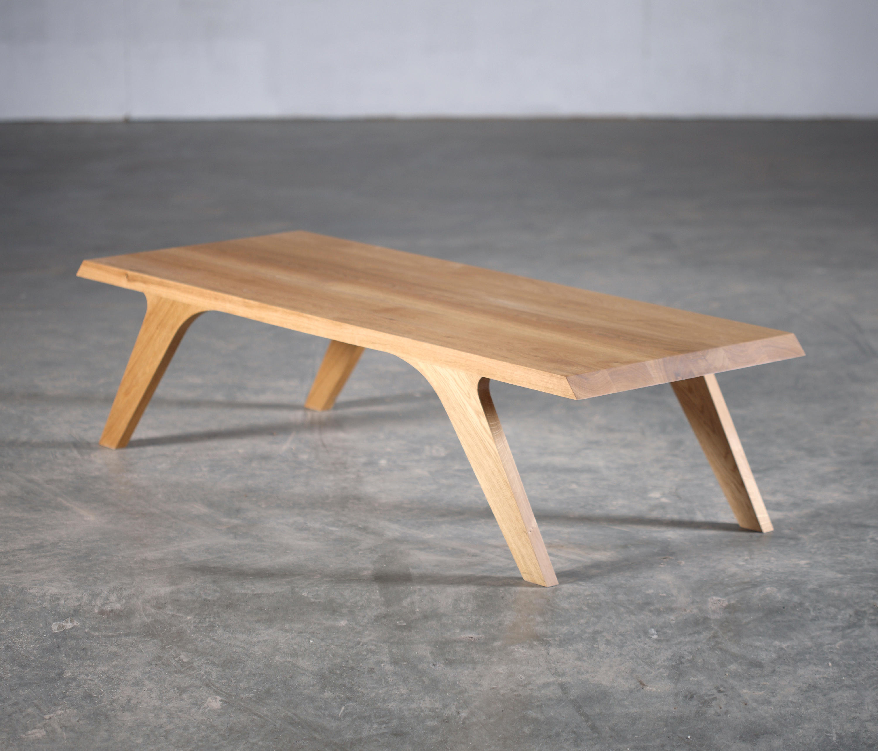 Ordinaire ... Uno Coffee Table By Artisan | Coffee Tables