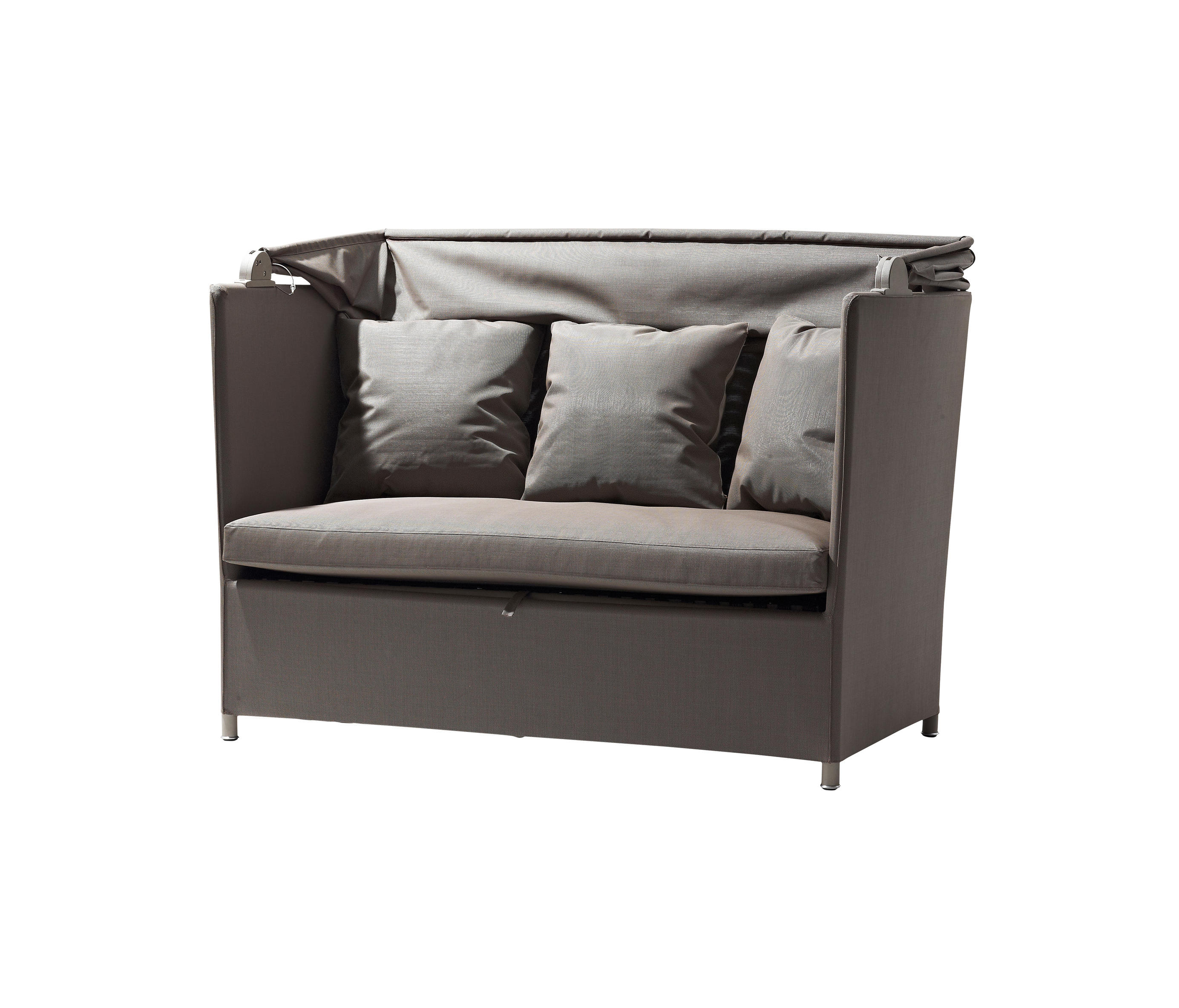 Hideaway Sofa Save E With Comfortable And Elegant Hideaway Bed Couches Thesofa
