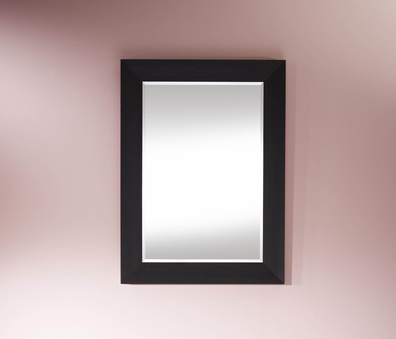 Valencia spiegel von deknudt mirrors architonic for Spiegel adresse