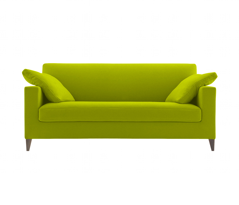 citta canap s d 39 attente de ligne roset architonic. Black Bedroom Furniture Sets. Home Design Ideas