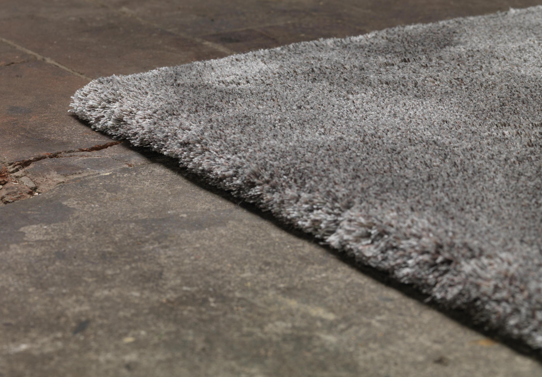 beau tapis tapis design de jov architonic