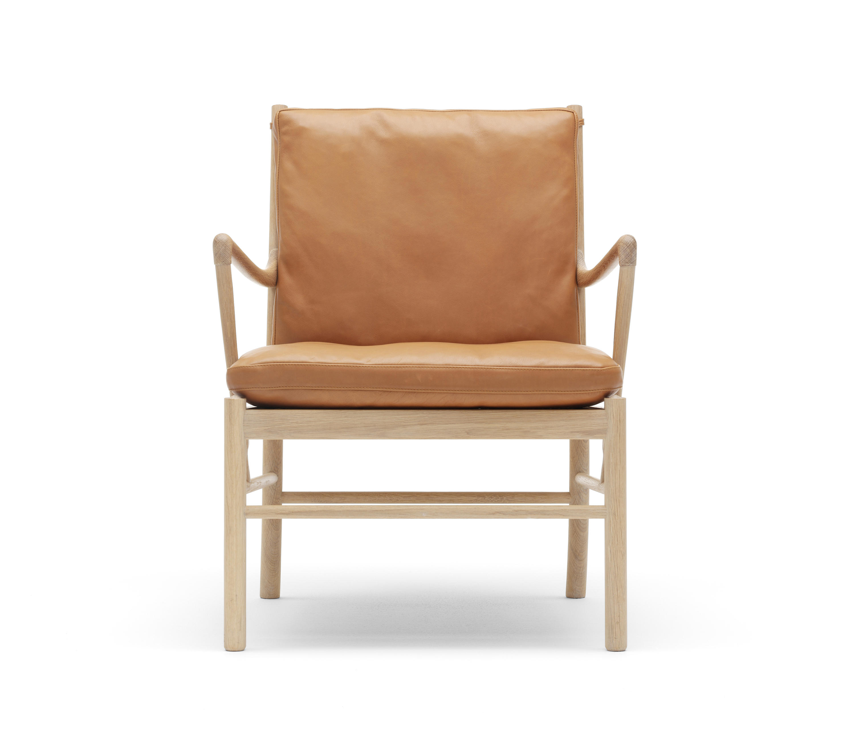 Outstanding Ow149 Colonial Chair Designer Furniture Architonic Ibusinesslaw Wood Chair Design Ideas Ibusinesslaworg