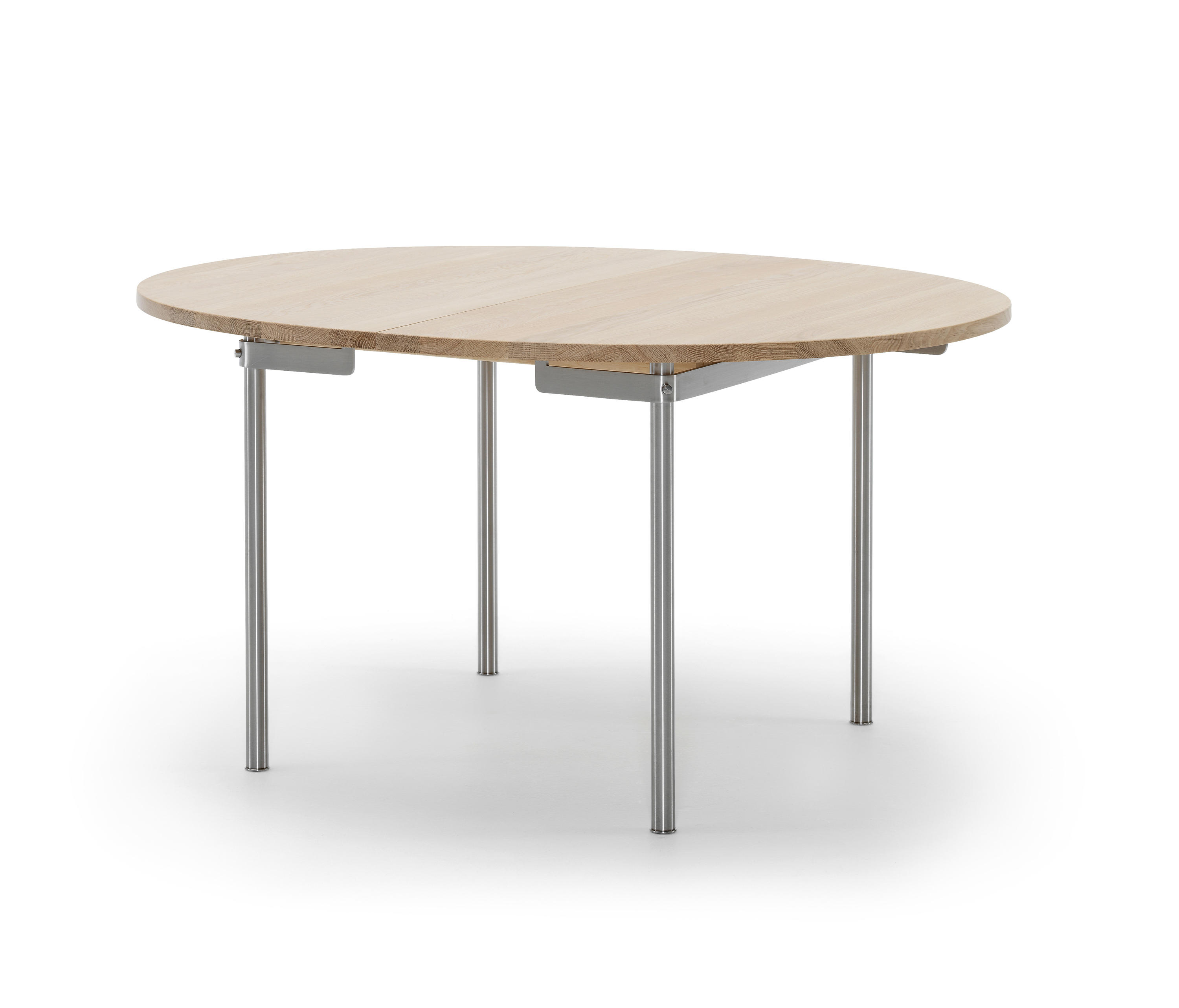 CH334 Multipurpose tables from Carl Hansen amp S248n  : ch334 os side b from www.architonic.com size 3000 x 2564 jpeg 224kB