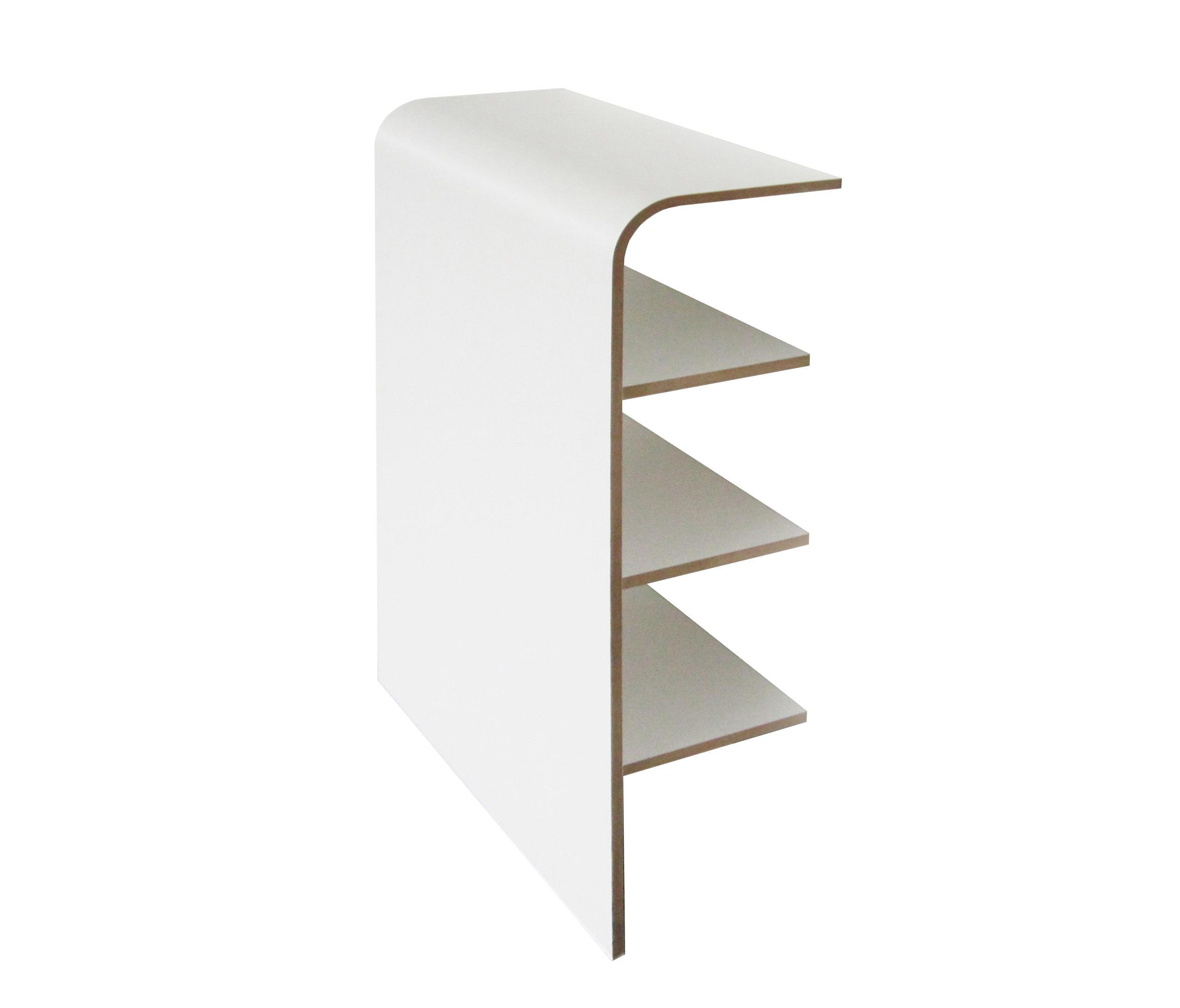 Tojo Möbel tojo platz wall shelves from tojo möbel architonic
