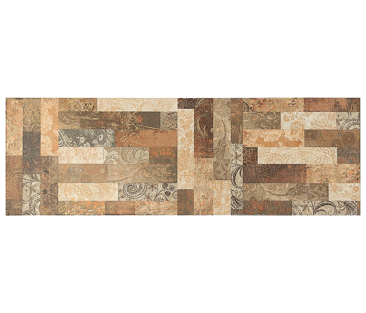 Orsay ceramic tiles from dune cer mica architonic - Dune ceramica ...