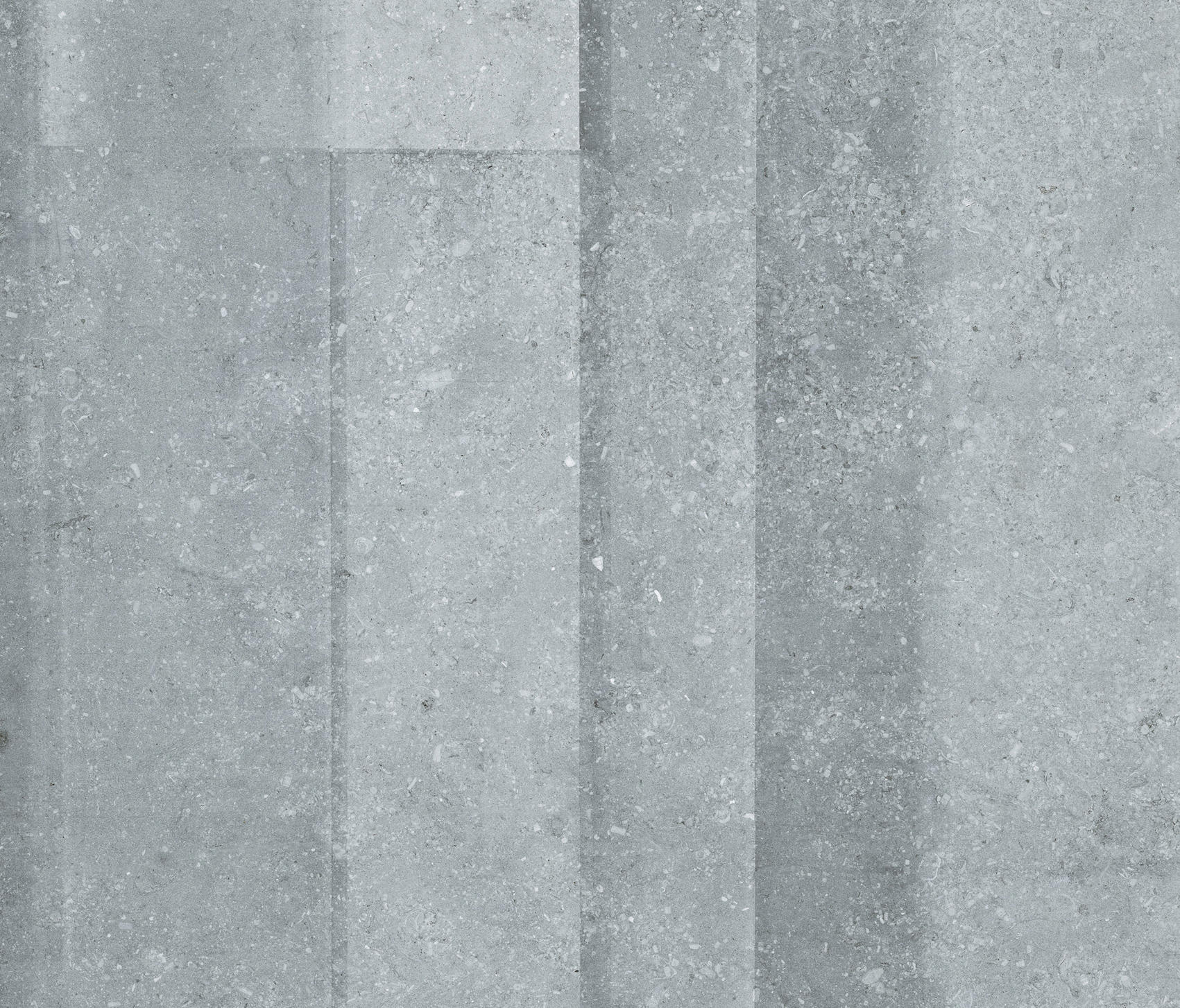 Bluestone floor tiles from vives cer mica architonic - Vives ceramica ...