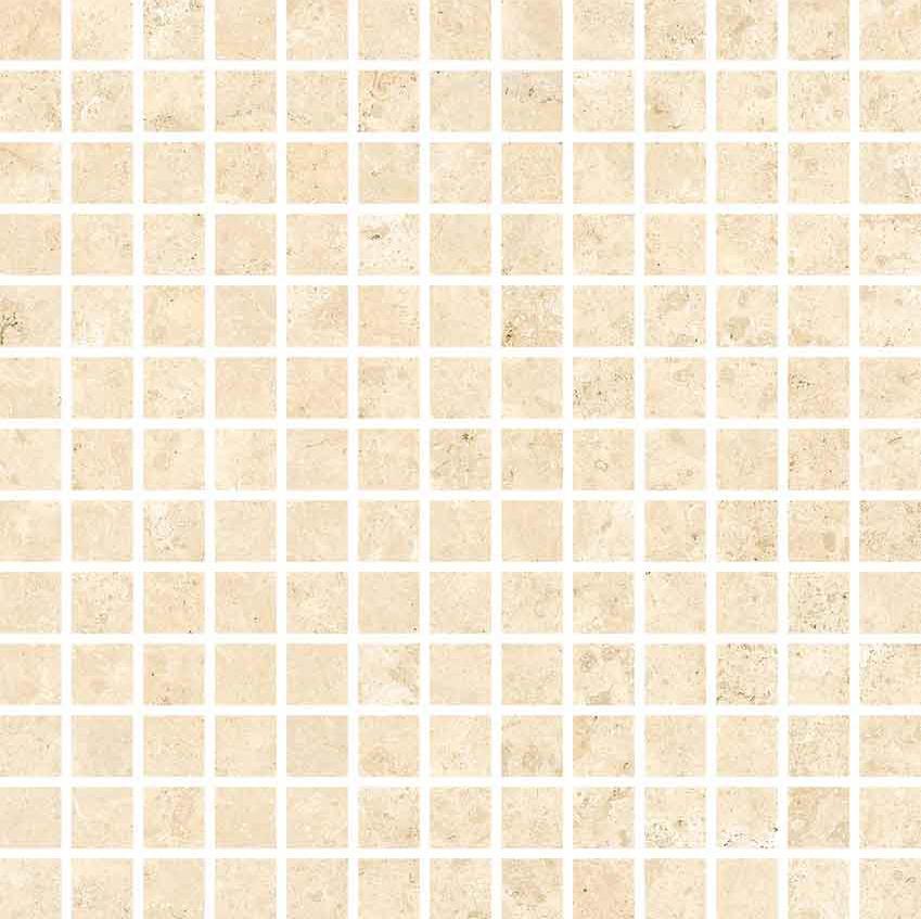 Mosaico glod leather mosaicos de cer mica de vives for Mosaico ceramica