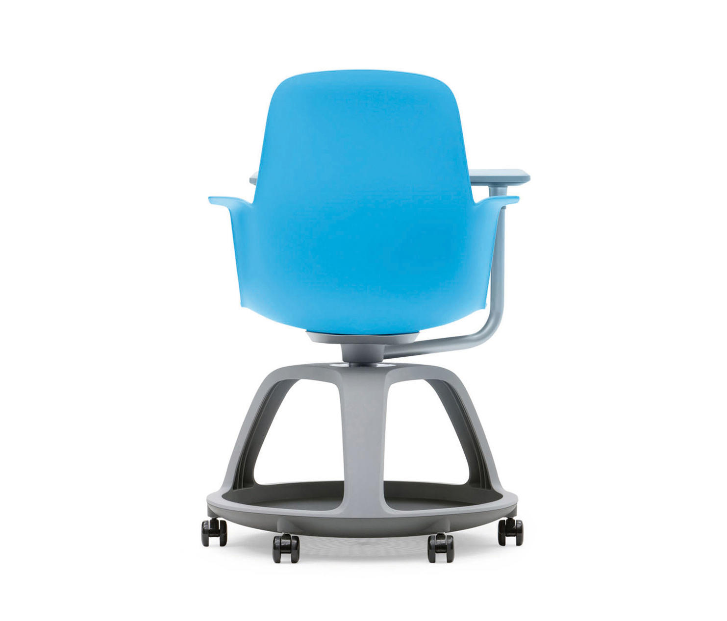 steelcase node chairs. Node By Steelcase | Classroom / School Chairs N