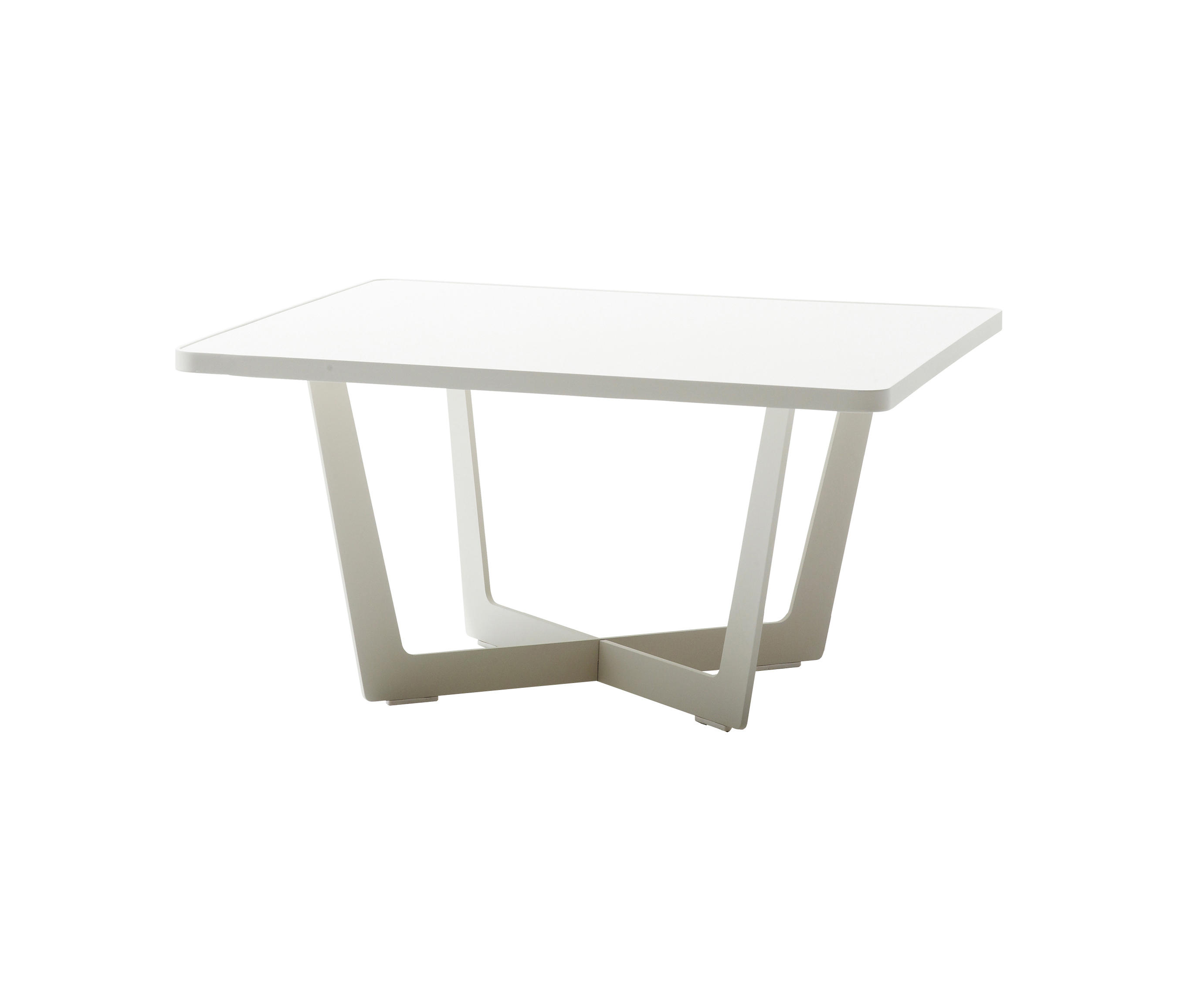 TIME OUT COFFEE TABLE SMALL Coffee tables from Cane line