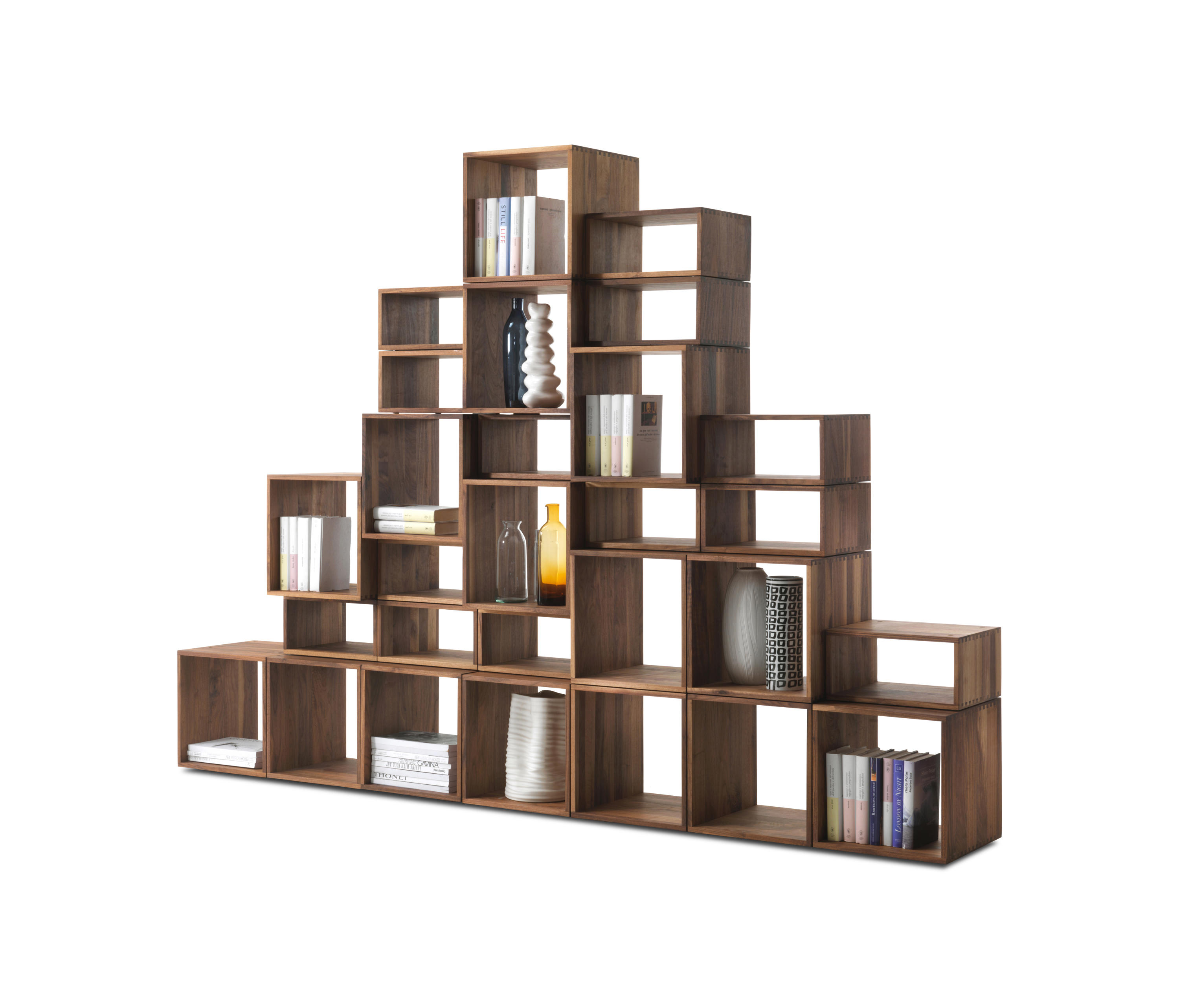 in barrister gallery of ideas from material bookcase decoration photos wooden within with tile styling cookwithalocal for barristers furniture rotating