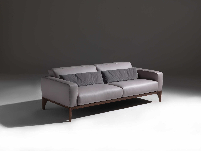 Fellow Sofa Sofas From Porada Architonic