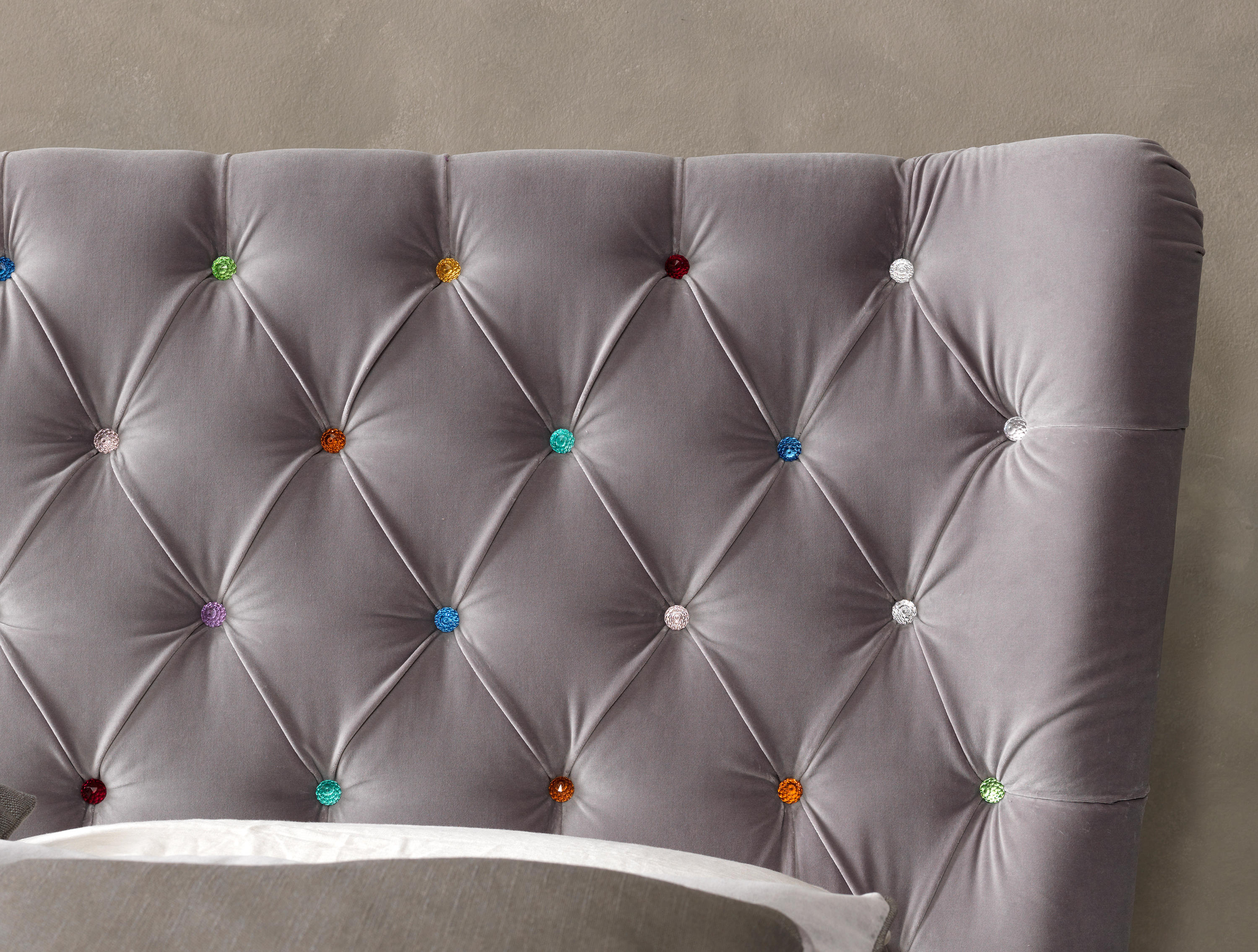 Letto 120 X 200.Selene Beds From Bolzan Letti Architonic