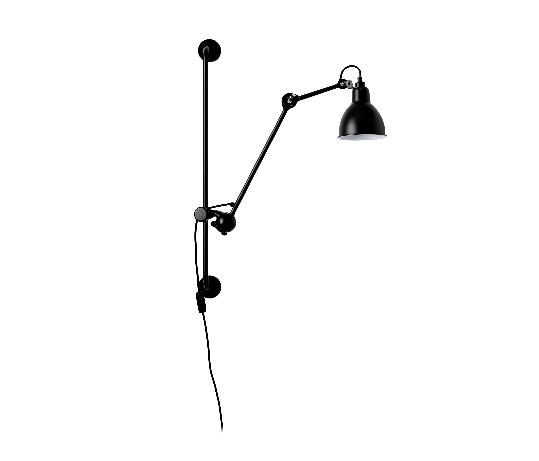 Lamper Kjkken. Cheap Devi Vegglampe With Lamper Kjkken. Elegant Muuto E Lampe Lys Grnn With ...