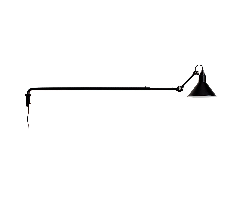 Appliques Lampe Éditions Dcw N°213 De Black Murales Gras wXn0Pk8O