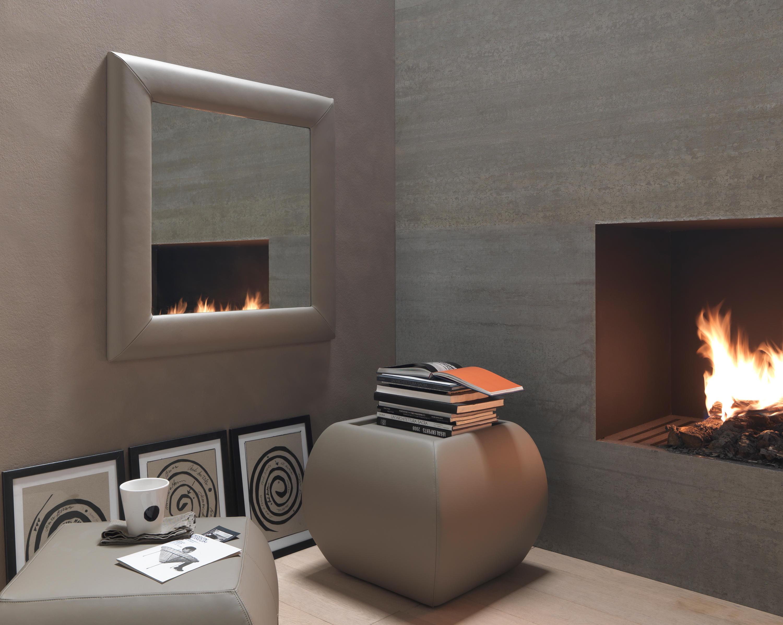 Specchiera ilary specchi bolzan letti architonic for Arredo casa gaiarine