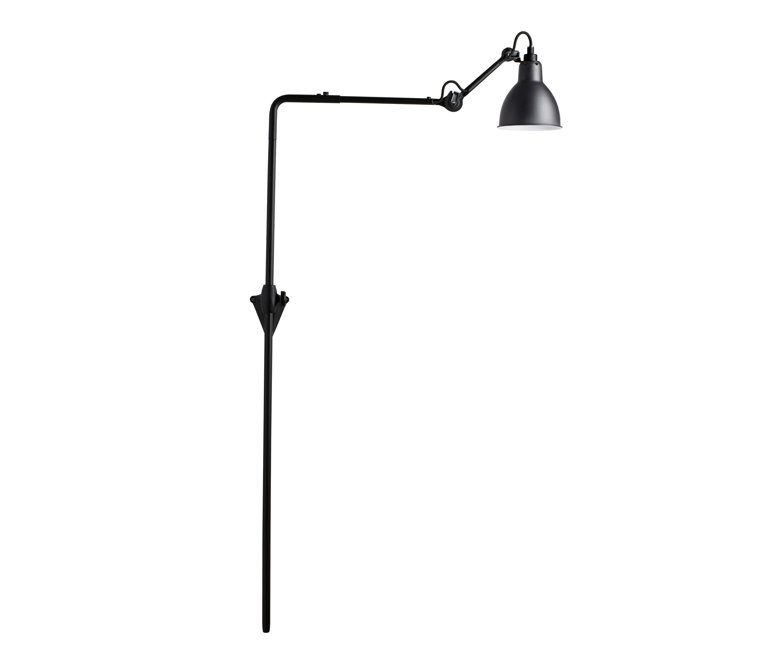 lampe-gras-n216-bl-sat-8-b Spannende Lampen Frankfurt Am Main Dekorationen
