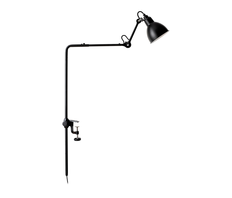 Special Lights Clip On Lights High Quality Designer Special Lights
