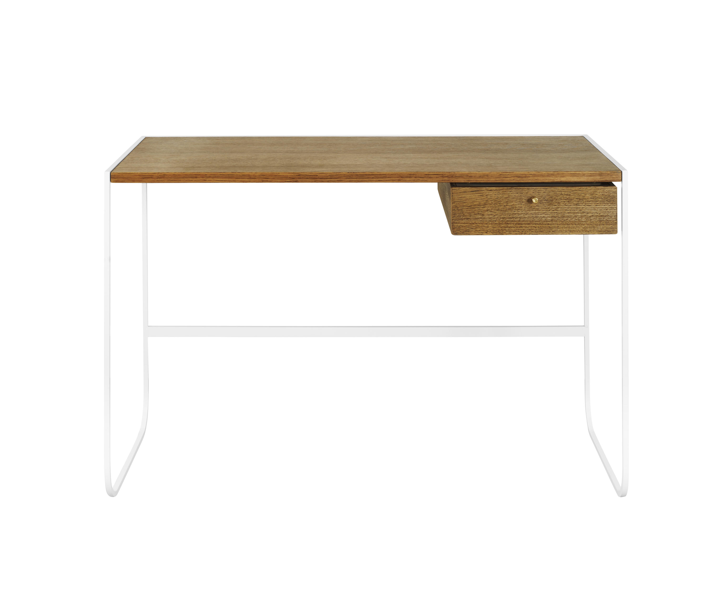 Tati Desk By Asplund Desks