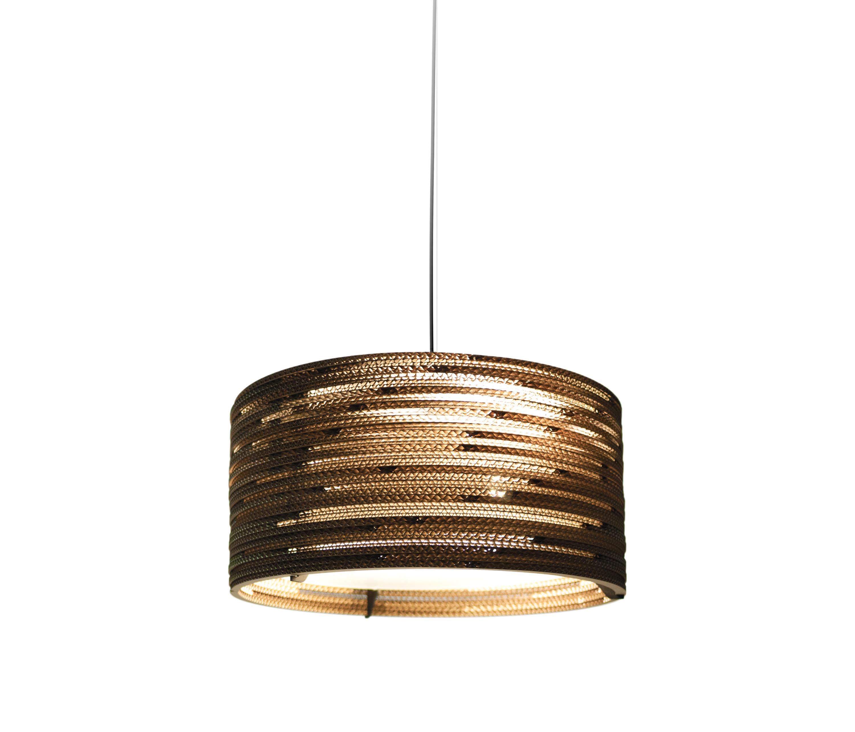 drum   general lighting from graypants  architonic - drum  by graypants  general lighting