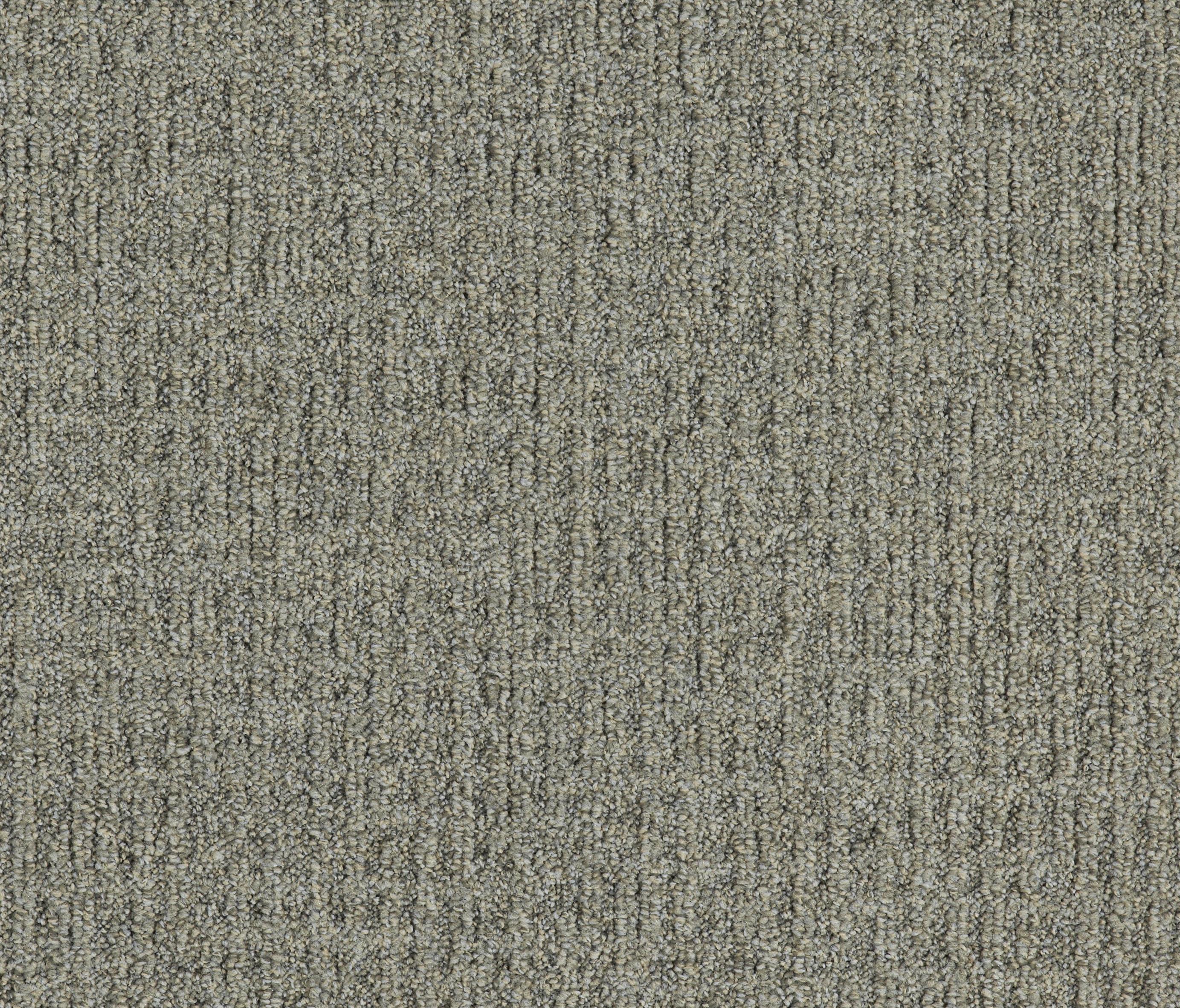 Interface Carpet Tile Pricing Vidalondon