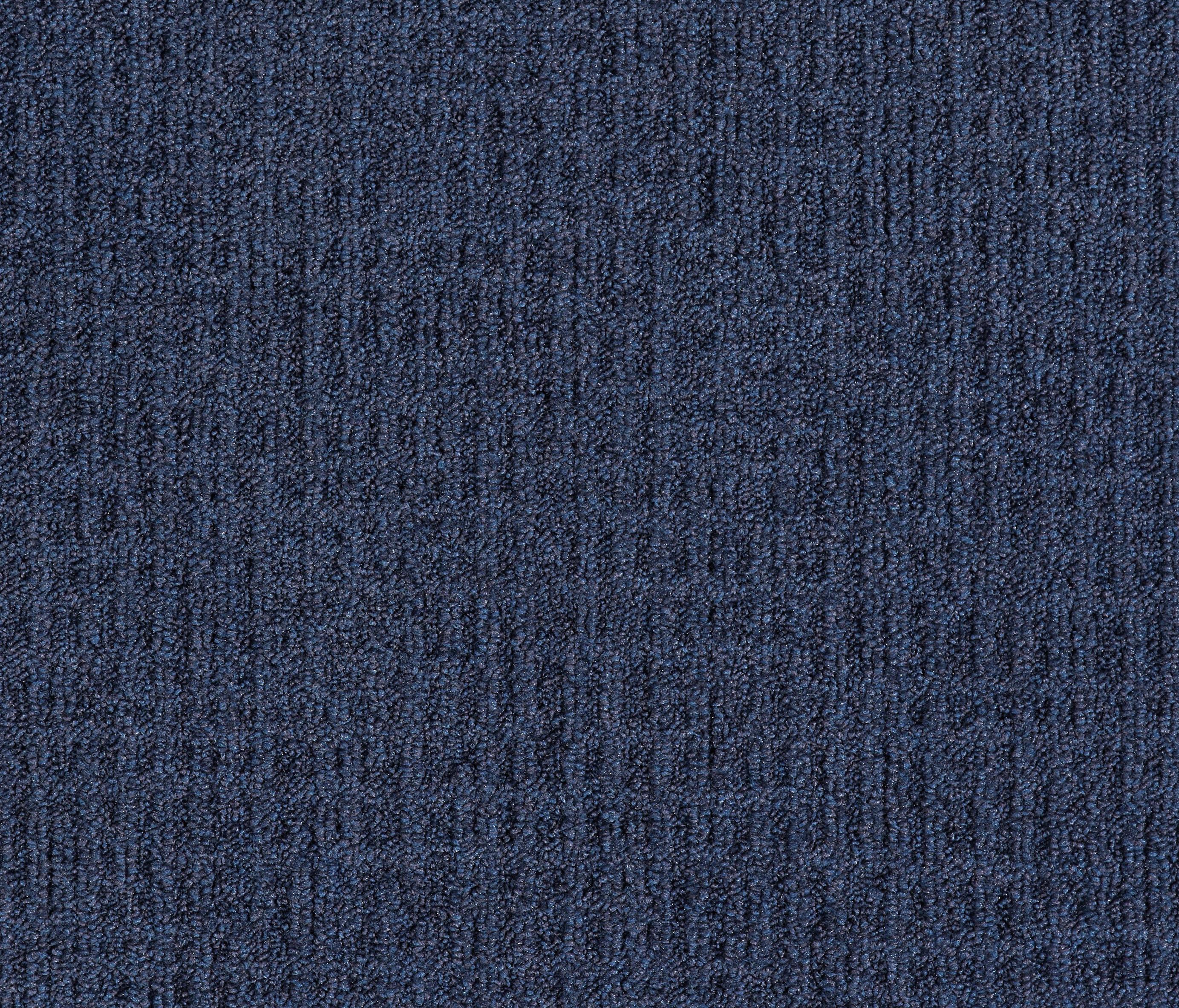 Monochrome 346707 Flag Blue Carpet Tiles From Interface