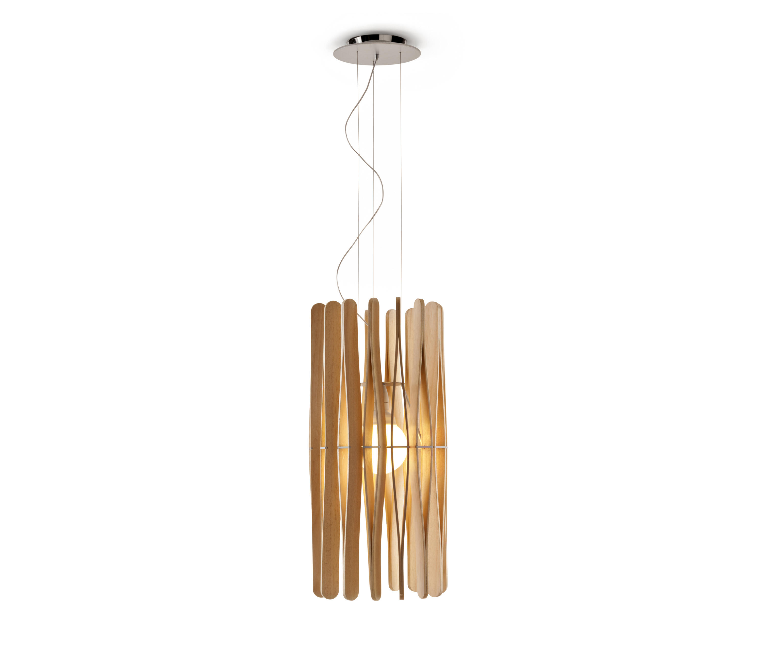STICK F23 A01 69 - General lighting from Fabbian | Architonic