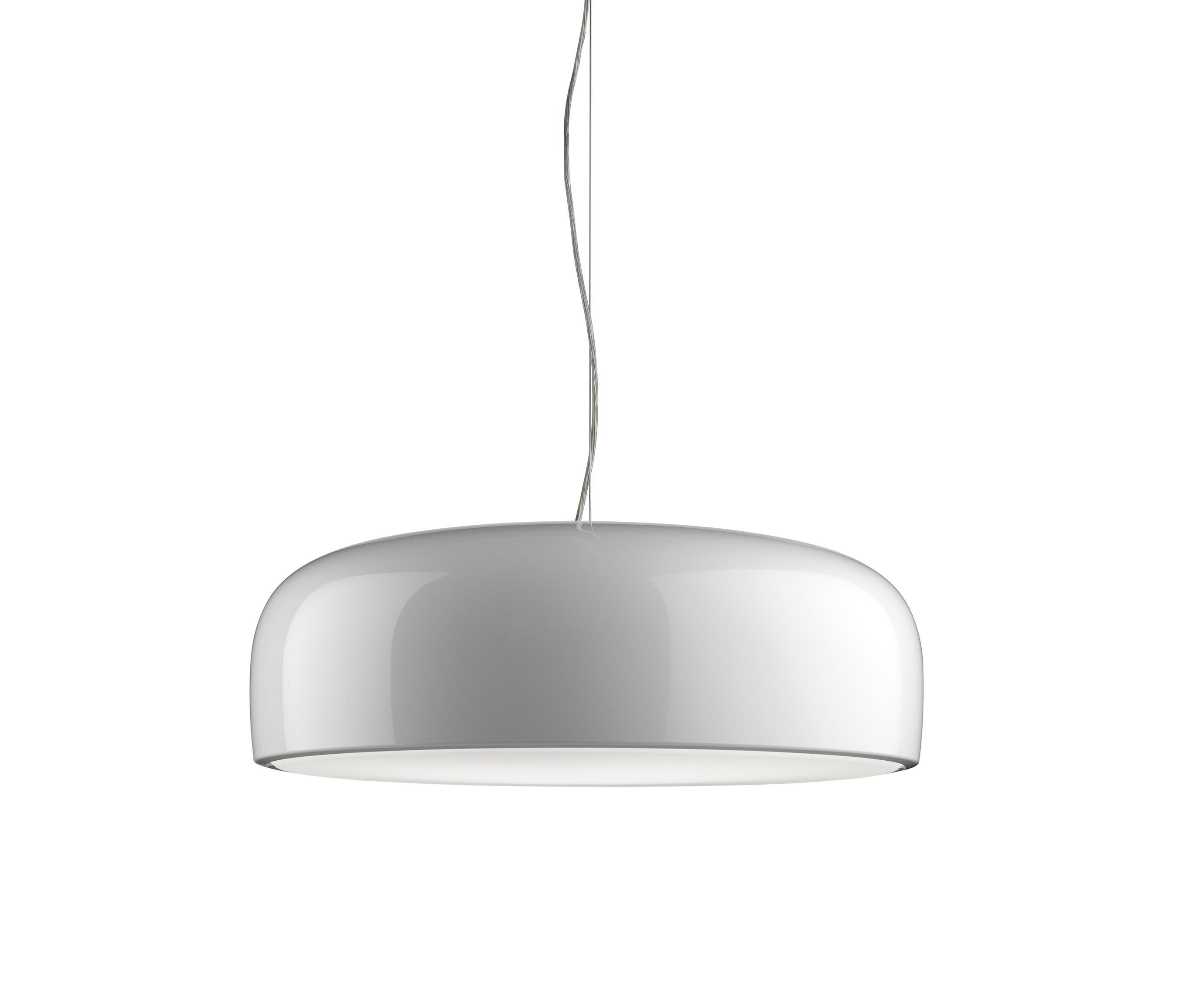 Smithfield s s eco illuminazione generale flos for Flos illuminazione