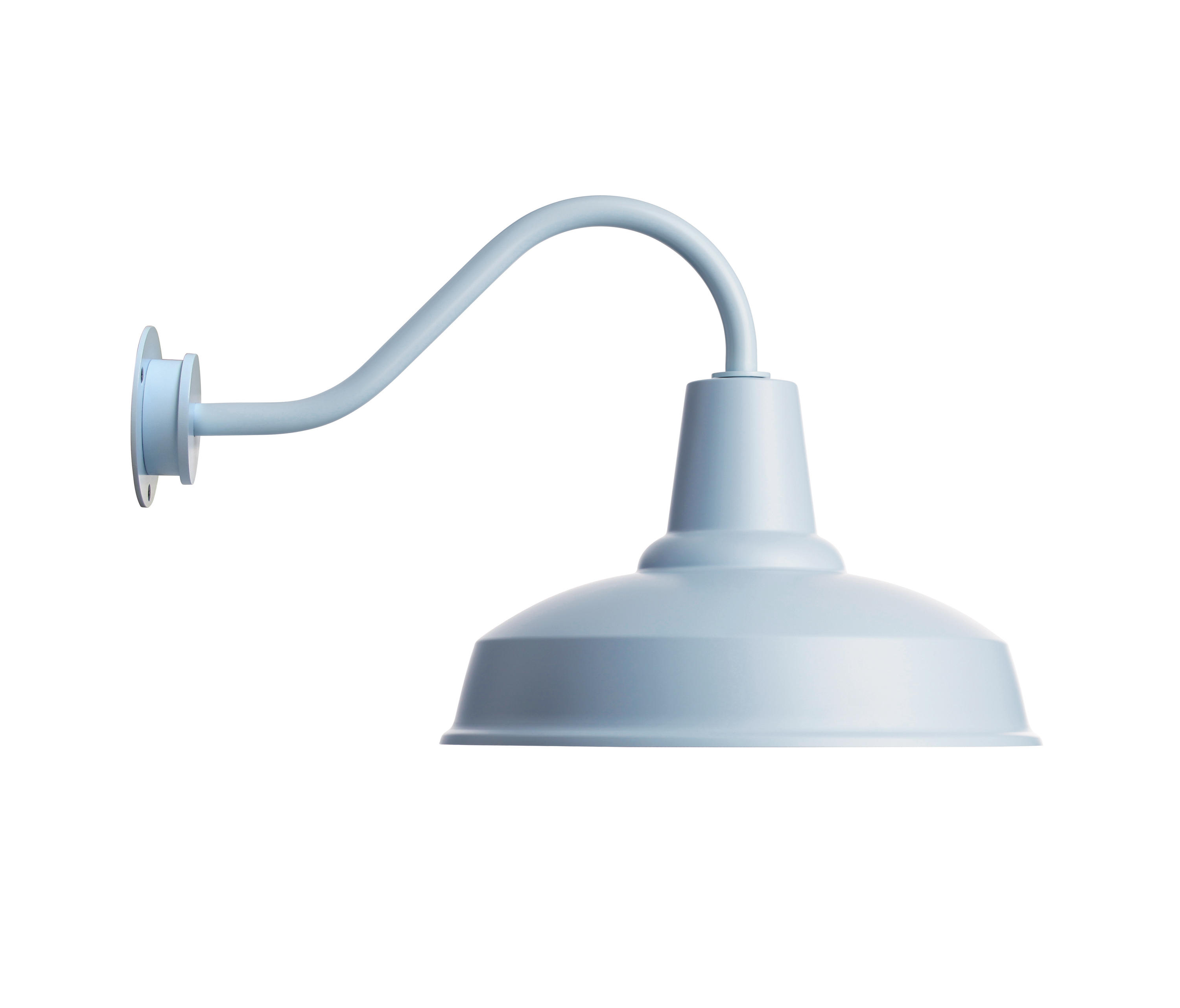 BARN LAMP - General lighting from Eleanor Home | Architonic