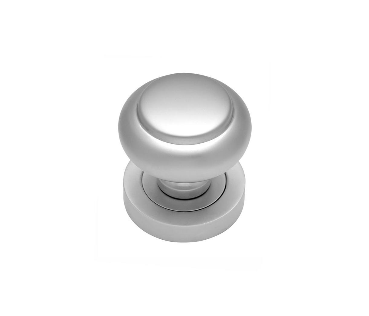 door knob k382 r 71 knob handles from karcher design. Black Bedroom Furniture Sets. Home Design Ideas