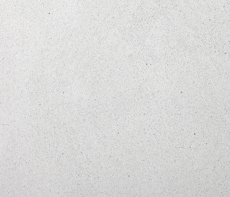 Conceo Alpinweiss Samtiert Beton Platten Von Metten Architonic