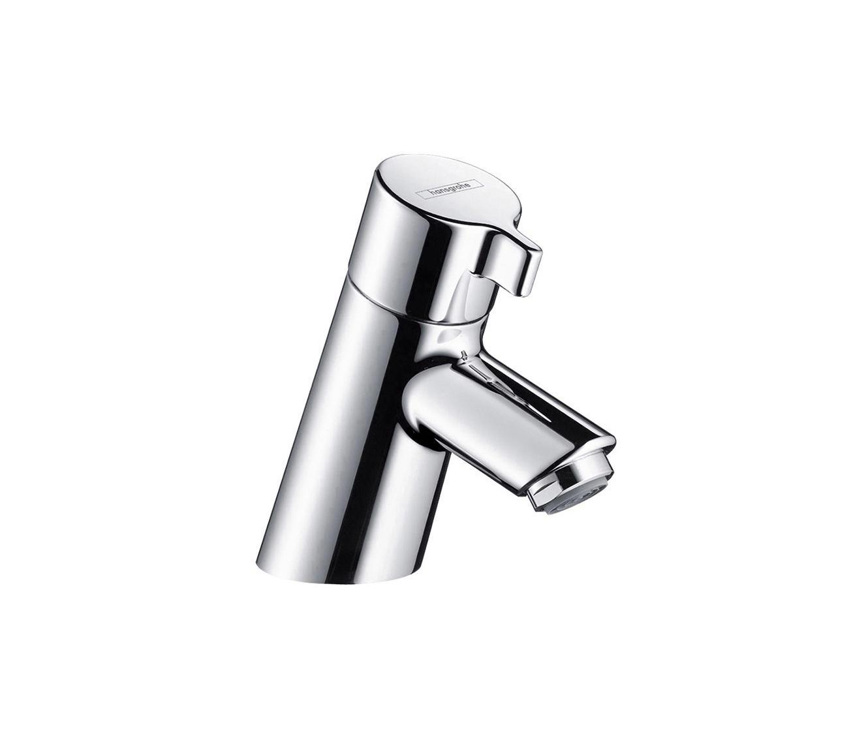 Hansgrohe grifo simple grifer a para lavabos de Griferia hansgrohe precios
