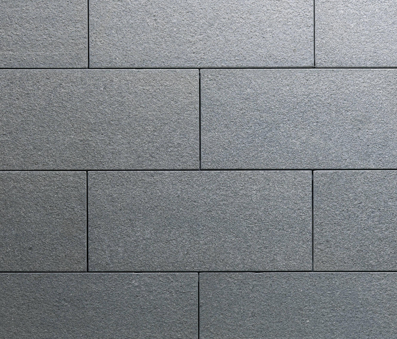 Keltic Granit Platten Geflammt Natural Stone Panels From Metten